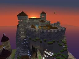 DarkSOULCraft Minecraft Server