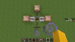HOW TO DISABLE FALL DAMAGE (You should look at this, map makers) Minecraft Blog Post