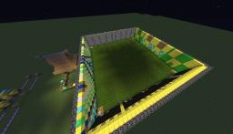 Leave Spleef Minecraft Map & Project