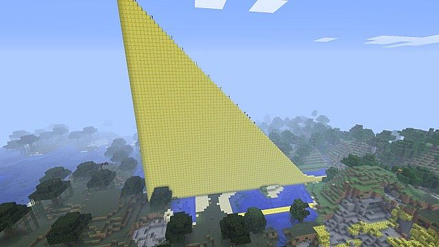made this on minecraft - photo #19