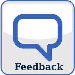 Feedback: Why Bother?