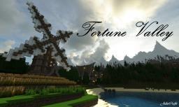 Fortune Valley - [ Classic ] Minecraft