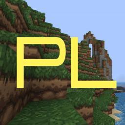 [Bukkit] PlayerLink