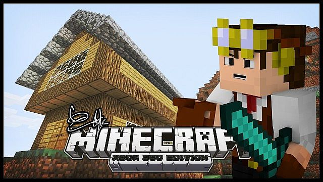 How To Make A Book Minecraft Xbox : The minecraft journey book making let