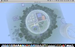 Server spawn for Planet minecraft Minecraft Project