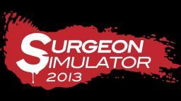 Surgeon Simulator 2013 Minecraft Map & Project