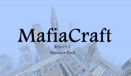 MafiaCraft [BETA 1.3] Sound Update! Gun shots, explosions, and MORE!