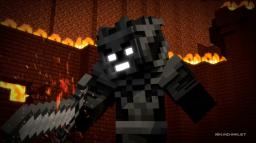 Lords of Darkness Minecraft Blog