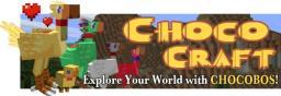 [1.5.2/1.6.2] Torojimas Chococraft Mod Review Minecraft Blog