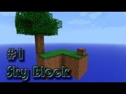 RandomCraft Revamped [Skyblock] [Minigames!] Minecraft Server