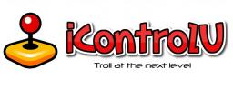 [Plugin] iControlU by FireBreath15