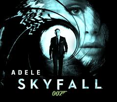 Adele Skyfall In Note Blocks Minecraft Map & Project