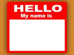 Name tags, Are they real in survival or myth? Minecraft Blog