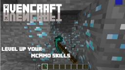 AvenCraft Semi-Vanilla Minecraft
