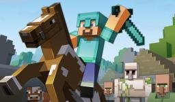 Minecraft Resource Pack #1 Import your music Minecraft