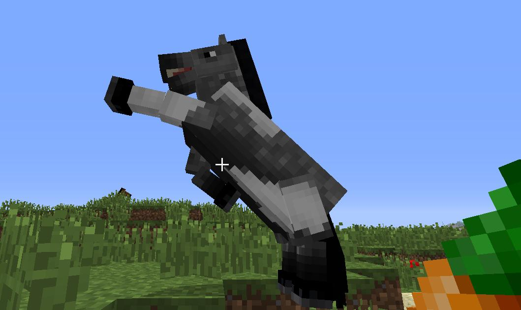 how to detect any item in a slot minecraft