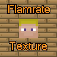 Nick's Simple But Unique Textures (With YTube Spotlight) +1.6