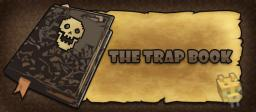 The Trap Book Minecraft Blog Post