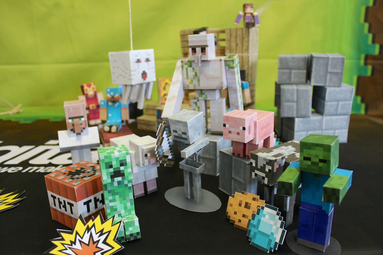 Minecraft bukkit server start dating game 8