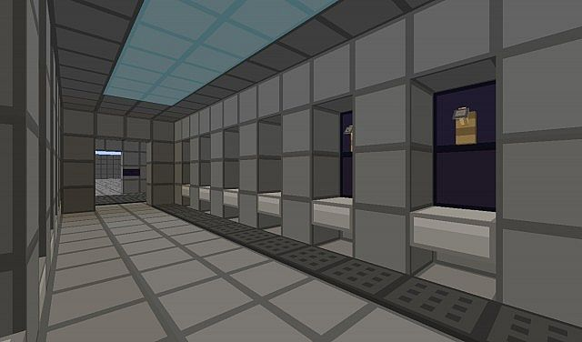 xavier u0026 39 s school for the gifted minecraft project