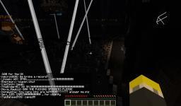 FUN at Monstercat's monstercharity! Minecraft Blog