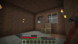 HL2 [32x32] (W.I.P.) Minecraft Texture Pack