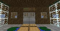 -=VengeancePvP=- Factions  Pvp  Raiding  Greifing[1.6.2] JOIN TODAY!!!! Minecraft Blog Post