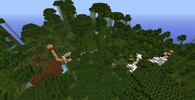 how to turn on cheats in an existing minecraft world