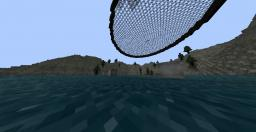 Survival Games: Bloodbath Mountain Minecraft Map & Project