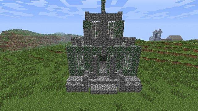 Dungeon Schematic Minecraft Project on minecraft redstone schematics, minecraft schematics and blueprints, minecraft maze, minecraft enterprise blueprints, minecraft schematics blueprints mob spawner,