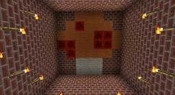Minecraft Mario Minecraft Texture Pack