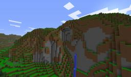 KPack for Minecraft 1.6.2 64x64