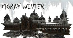 Moray Winter --Medieval/Victorian -- Minecraft Texture Pack