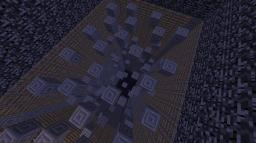 PVPkour Minecraft Map & Project