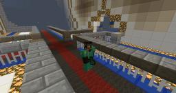 [WIP] SolidityCraft BETA 0.5 Minecraft Texture Pack