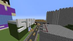 Athan Fun And Games Minecraft Server