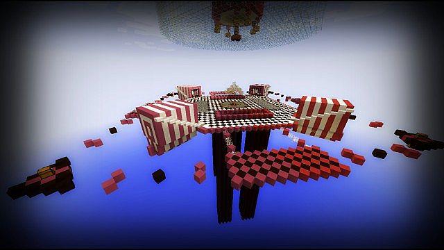 Arena V1.6.2