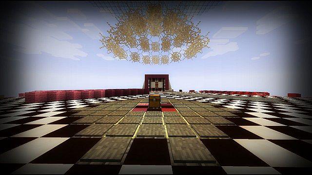 Arena 2 V1.6.2