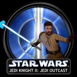 Star Wars Jedi Knight: Jedi Outcast - Let's Play Series! Minecraft Blog Post
