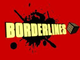 Borderlines Pack