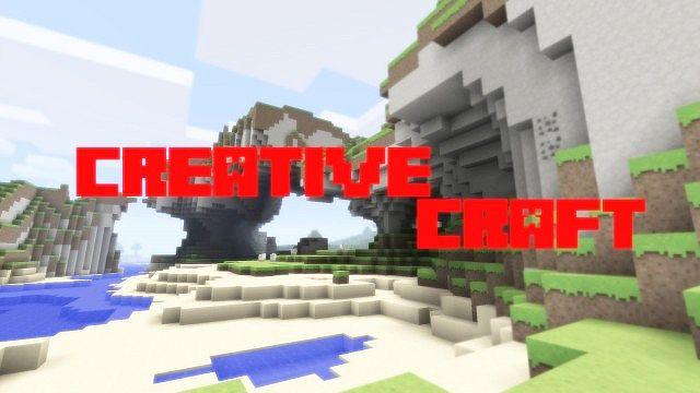 minecraft videos how to build a restaurant