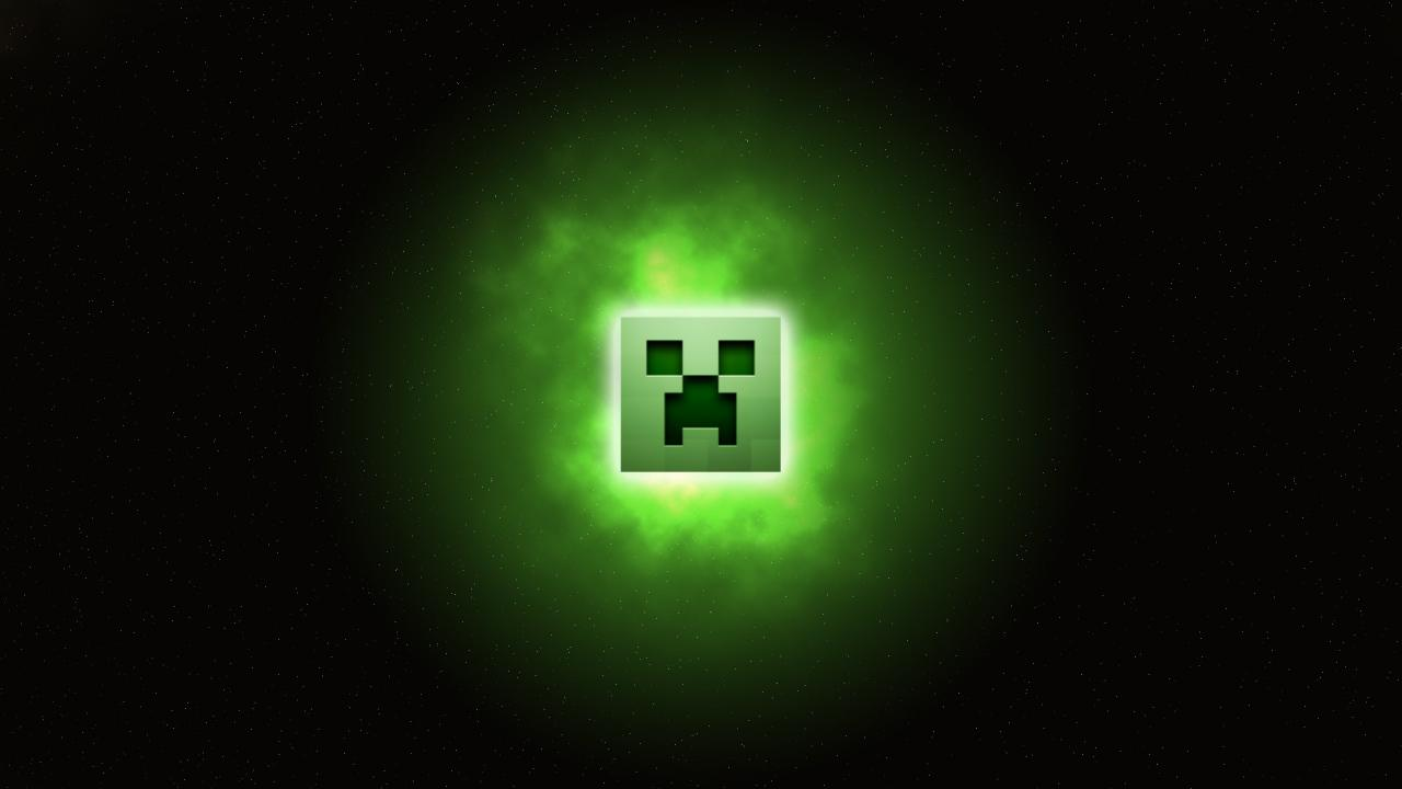 Creeper Craft Minecraft Server