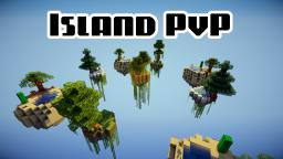 Island PvP Minecraft Map & Project