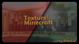 Minecraft Resourcepack PetterzPvP 1.6.2 Minecraft