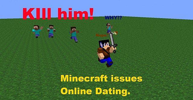 jødiske dating online nettsteder