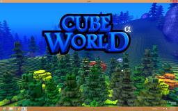 Cube World vs. Minecraft Minecraft Blog