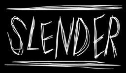 If Slender In Minecraft (Maybe Slender Scare Morning :l ) Minecraft Blog