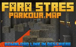 A nice parkour map Minecraft Map & Project