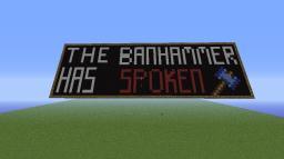 How to Moderate a server Minecraft Blog