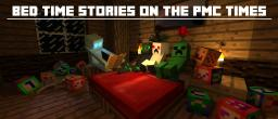 The PMC Times 7/19 Minecraft Blog